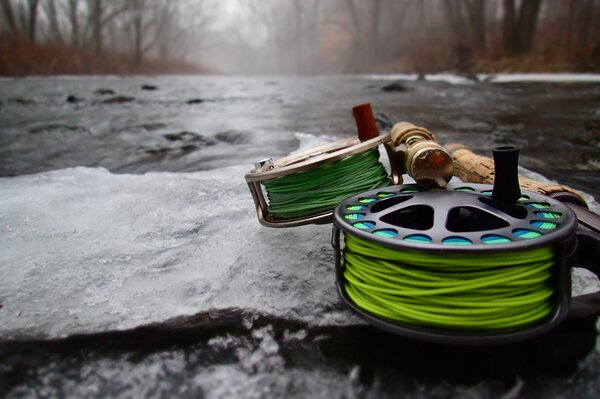 fly fishing guide Delaware River (288)