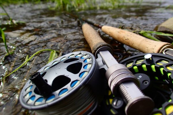 guided fly fishing with jesse filingo in the pocono mountains (330)