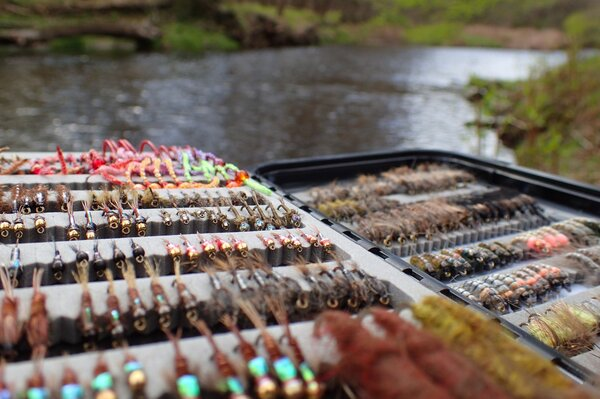 guided fly fishing in the pocono mountains (139)