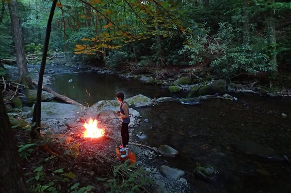 fly fishing the pocono mountains (164)