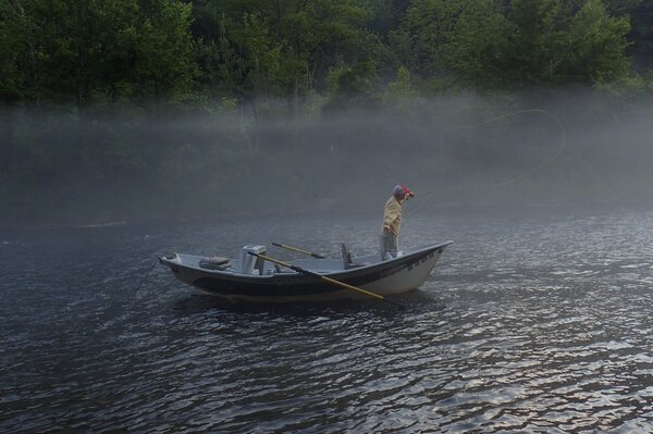 pocono mountains guided fly fishing (189)