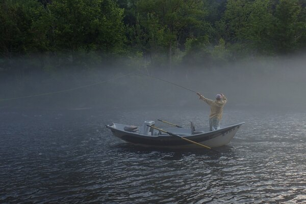 pocono mountains guided fly fishing (190)