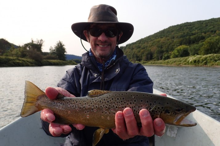 west branch delaware river new york pennsylvania guided fly fishing delaware river filingo fly fishing