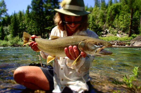 fly fishing in montana with jesse filingo of filingo fly fishing for bull trout (392)