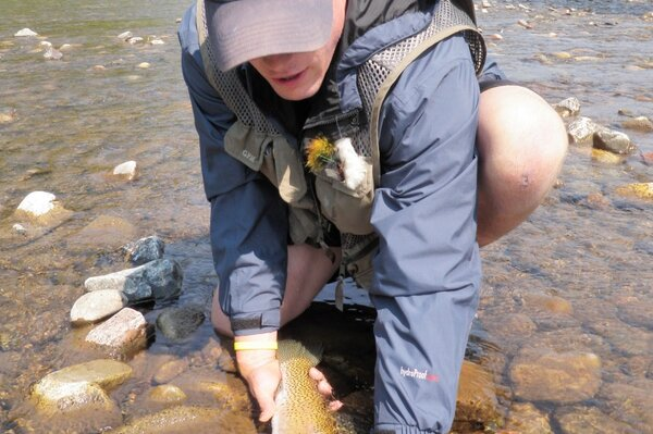 delaware river fly fishing guide (45)