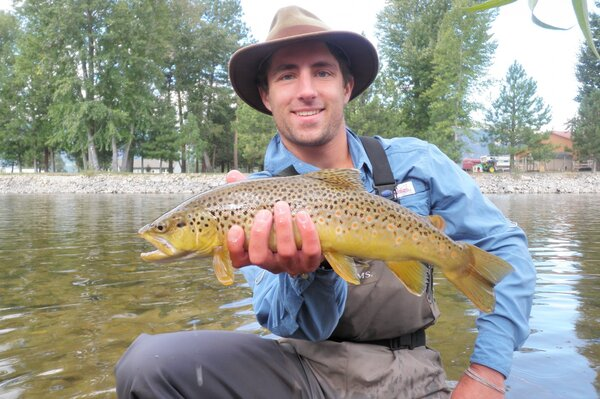 delaware river fly fishing guide (30)